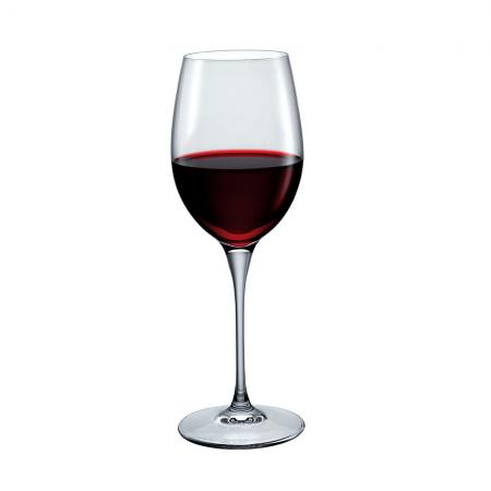 Vino & Spirits