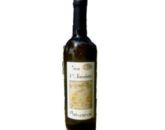 Vino-Bianco-Atina Cabernet Doc-Terra di San Benedetto-Bottiglia da 75 cl