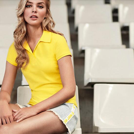 Abbigliamento Sportivo e da Lavoro