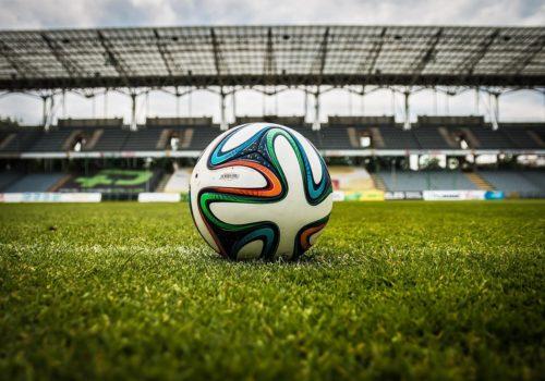 quanto-vale-il-mercato-del-calcio