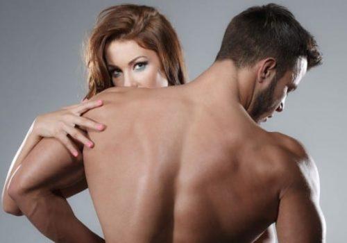 rimedi-naturali-salute-sessuale-700x394