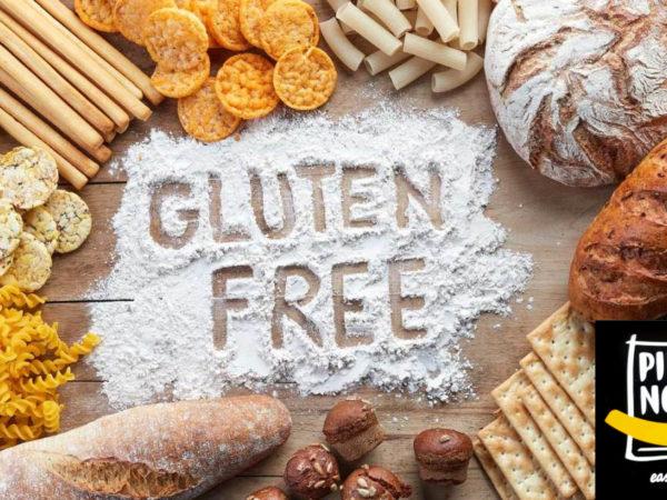 gluten-free-diet-1296x728
