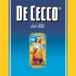 Logo_dececco