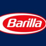 barilla-logo-1