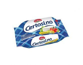 Certosino Galbani Confezione da 100 Grammi