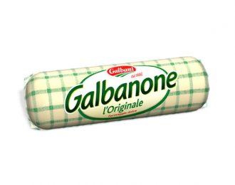 Galbanone Galbani Confezione da circa 5,3 Kg