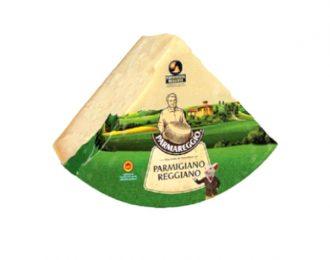 Parmigiano Reggiano Parmareggio oltre 22 mesi Confezione da circa 4,7 Kg