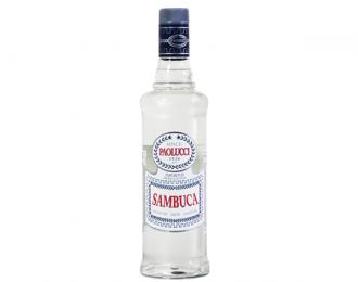 Sambuca Paolucci 70 cl