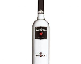 Sambuca Stock