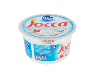 Jocca Kraft 175 Grammi