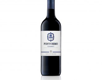 Vino Rosso Vino Rosso IGT Toscana Rosso Conf. da 1 Bottiglia/e