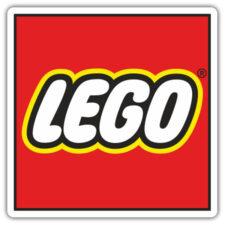 adesivi-logo-lego