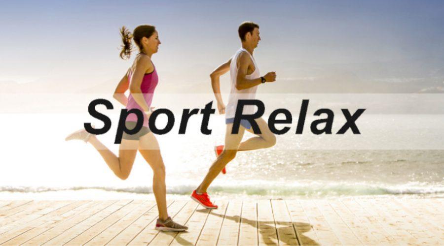 sport e relax light
