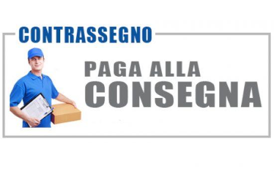 contrassegno-2