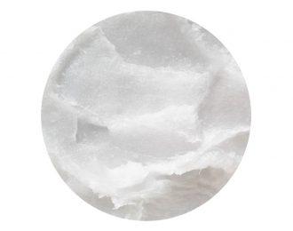 Olio Extravergine di Cocco Biologico Spremuto a Freddo 500 grammi