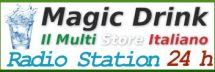 logo-radio-magic-drink